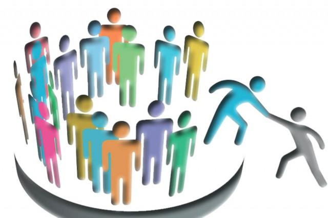 Anche in Abruzzo parte il Reddito di Inclusione