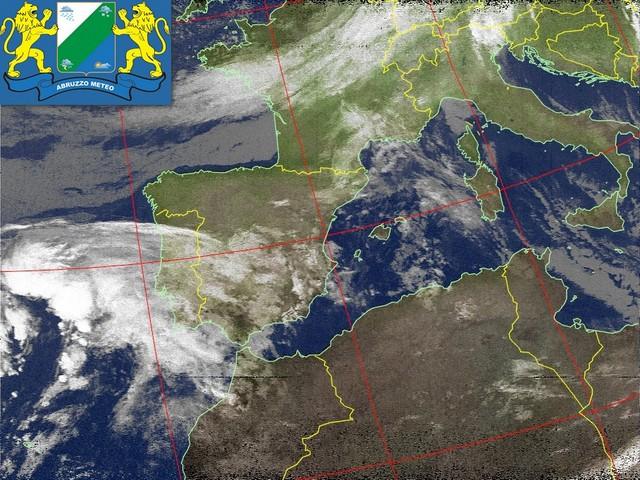 Meteo Marsala e Trapani: oggi poco nuvoloso, domani variabile, giovedì pioggia