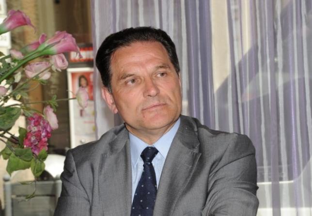 Confindustria Abruzzo: secondo mandato per Agostino Ballone