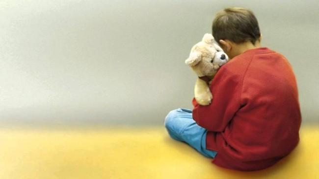 """Autismo in Abruzzo: """"abbandonati a 12 anni"""""""