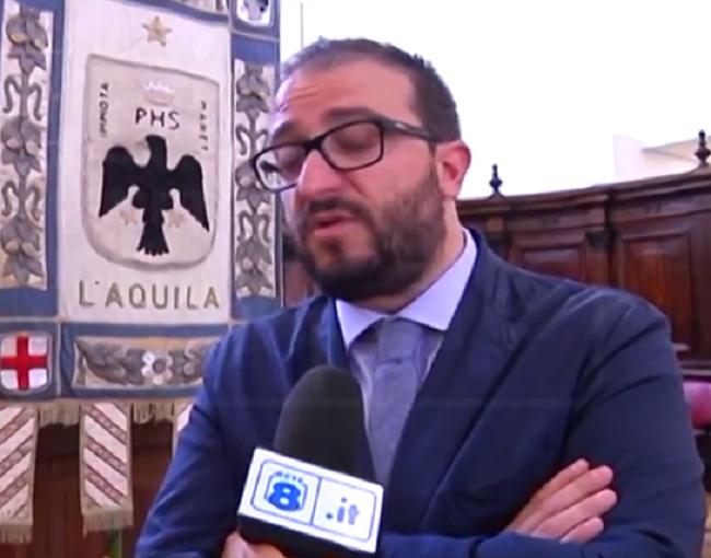 Il sindaco chiude d'urgenza due scuole a L'Aquila