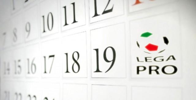 Teramo Calcio – Date e orari fino a Febbraio