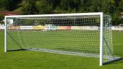 rete-campo-calcio1