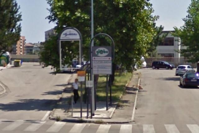Ortona: rifiuti vicino alle scuole, il Pd contesta la delibera