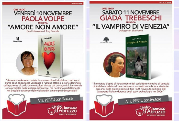 "Rete8 Libri, da ""Picciridda"" a San Francesco"