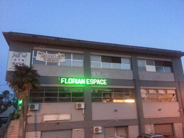 Pescara: 32 spettacoli per la nuova stagione del Florian