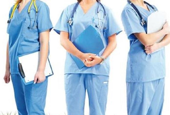 Sanità, Cassazione: cambio turno va retribuito