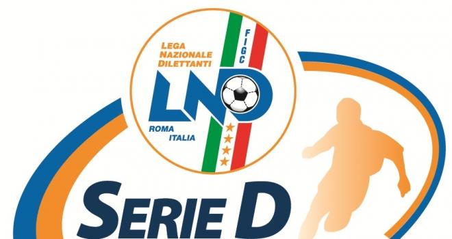 Calciomercato D – Bagaglini resta in Abruzzo