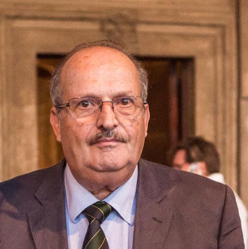 Pescara, tre musei alla Fondazione Genti d' Abruzzo