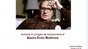 cicognini-morricone11