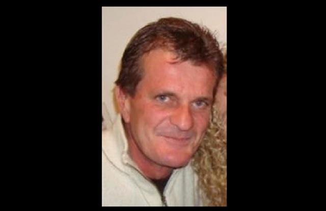 Escursionista muore sulla Majella