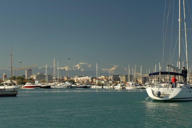 Pescara: presentate le attività dello sportello del mare