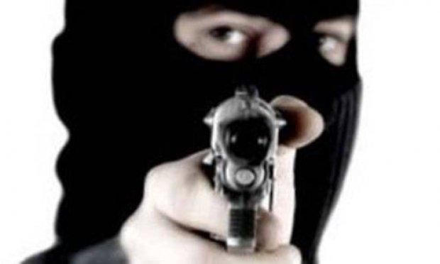 Rapine a Pescara: in manette un sessantaduenne