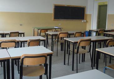 Sicurezza scuole, incontro in Provincia a Pescara