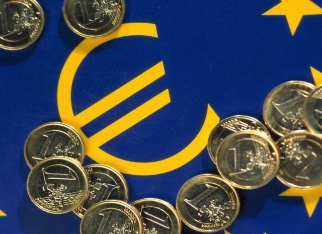 Tasse sisma: UE chiede alle imprese aquilane di restituire 75 milioni