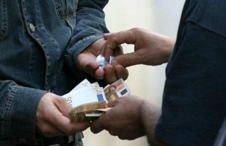 Nereto, nuovamente arrestato un marocchino per droga
