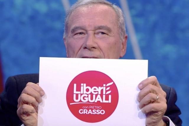 Lanciano, arriva il coordinamento Liberi e Uguali