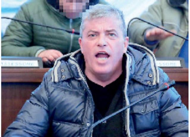 E' morto il leader dei precari di Attiva a Pescara