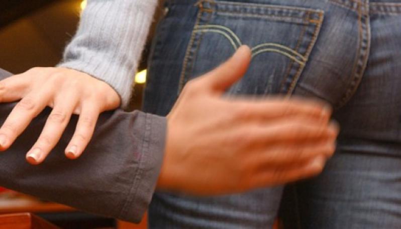 Avezzano, due magrebini accusati di violenza sessuale