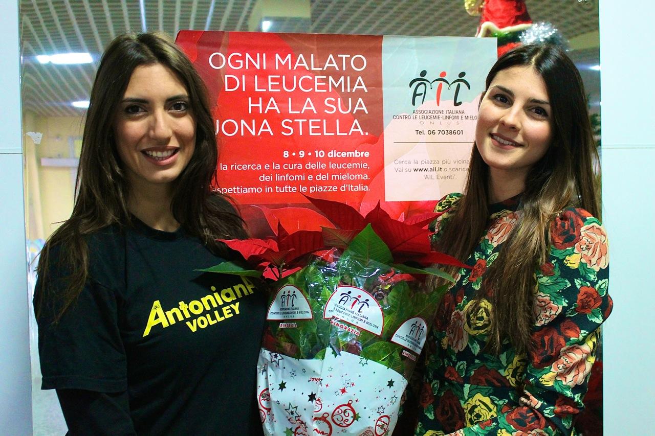 Abruzzo: tornano le Stelle dell'Ail