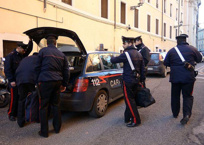 Pescara, pensionato morto in ascensore 35 enne condannata