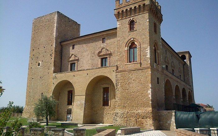 castello-crecchio1