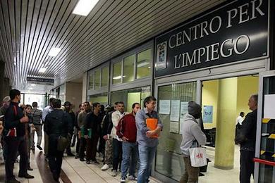Cisl Abruzzo, Centri per l'Impiego quale prospettiva ?