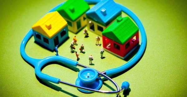 Accordo per la continuità assistenziale in Abruzzo