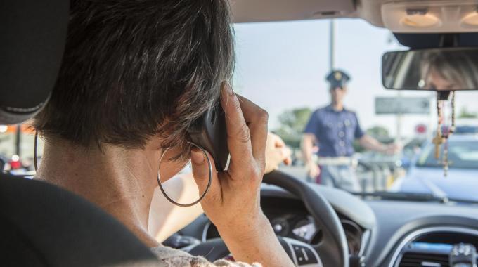 Sicurezza stradale, delusione per la mancata riforma