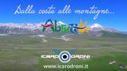 icaro-droni1111