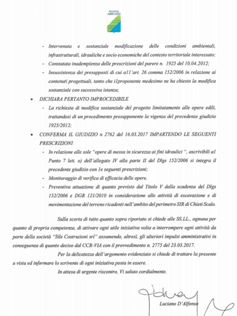 letterad'alfonso2