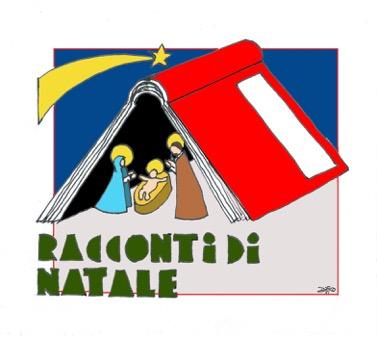 """Il premio """"Giammario Sgattoni"""" 2018"""