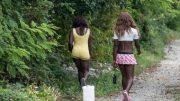 prostitute-nigeriane1