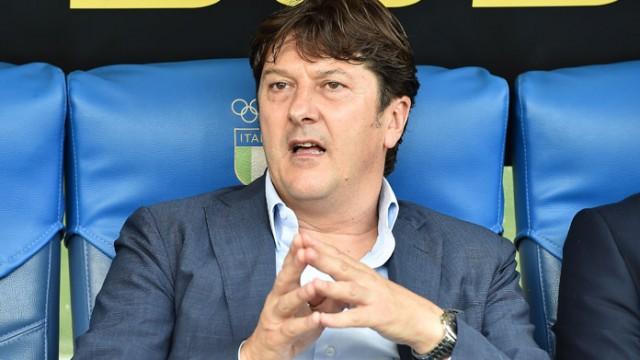 Serie B - Gol e spettacolo, il Cesena batte 4-2 il Pescara