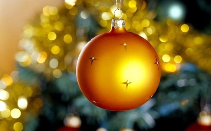 Buon Natale a tutti gli Abruzzesi del Mondo