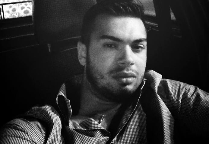 Omicidio Manuel Spinelli: negato il giudizio immediato