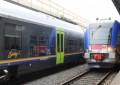 L'Aquila, Trenitalia: inaugurate due nuove stazioni ferroviarie