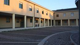 tribunale-laquila11