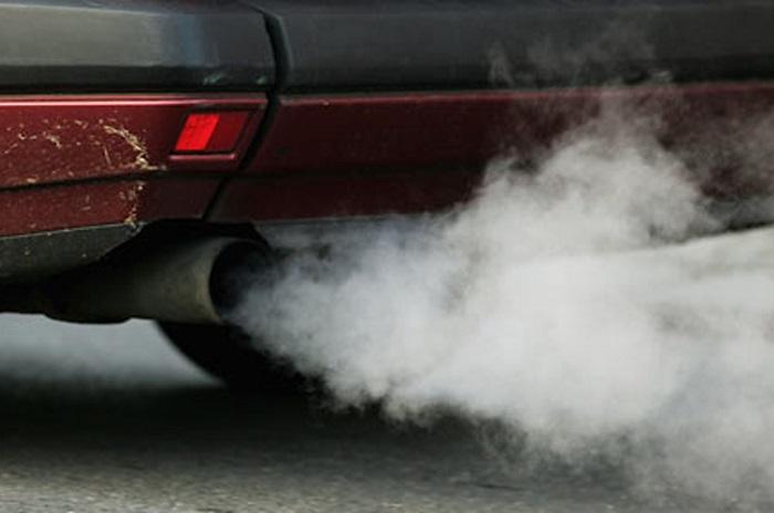 Pescara: il decalogo anti-inquinamento per i cittadini