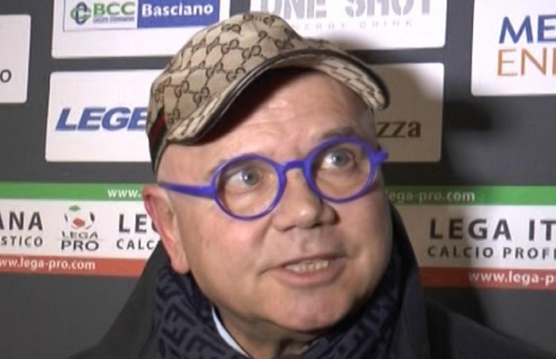 Calciomercato teramo parla campitelli - Bagno 01 san benedetto po ...