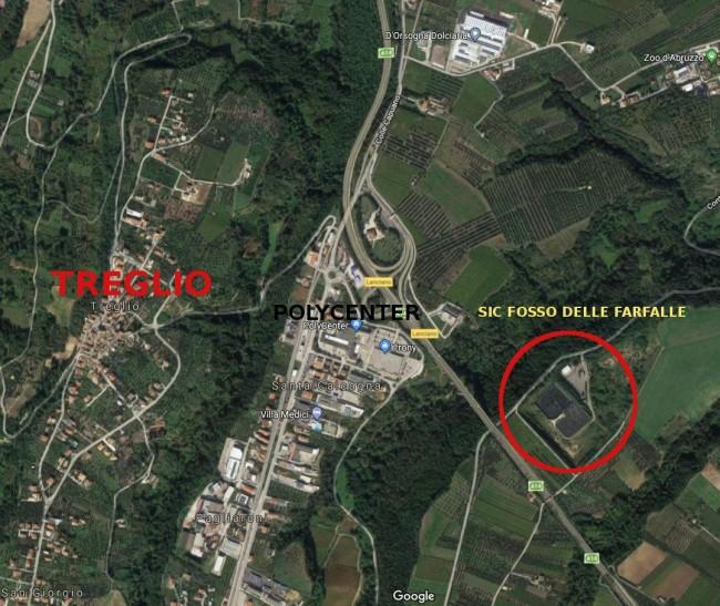 Rocca San Giovanni: Forum H20 contro la nuova discarica