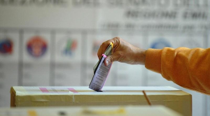 elezioni abruzzo - photo #11