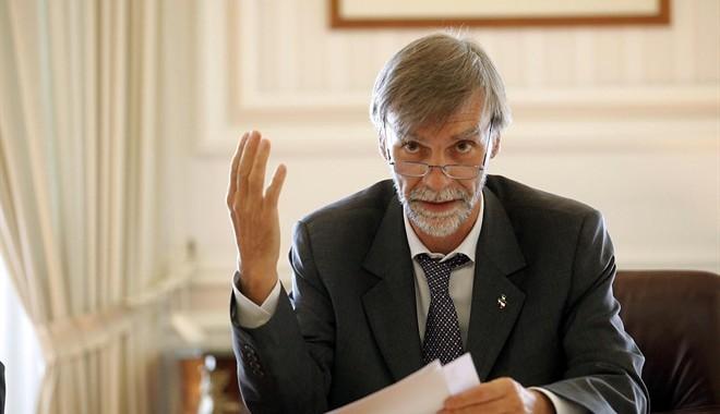 Rincari autostrade sindaci a Roma dal Ministro