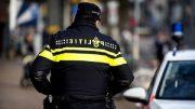 polizia-olandese1
