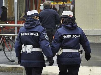 Vigilesse aggredite a Vasto: parte l'inchiesta