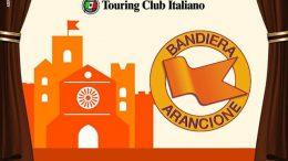 bandiere-arancioni1