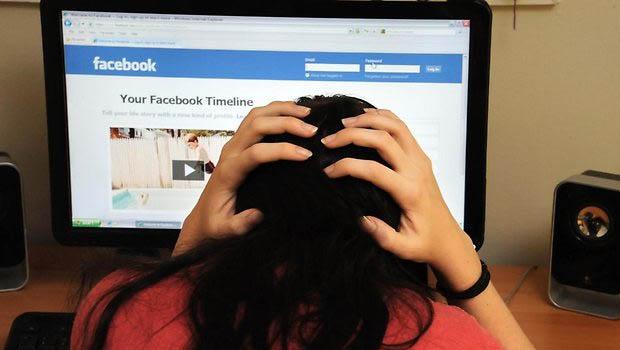 Cyberbullismo, accordo tra Garante Privacy e Polizia Postale