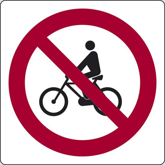 """Cepagatti: Sborgia """"basta multe ai ciclisti"""""""