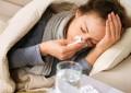 Influenza: l'Abruzzo era ai vertici per numero di casi