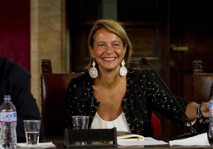 Cordoglio anche a L'Aquila per la morte di Lea Mattarella